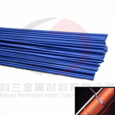 美國哈里斯鉑K焊條 品質保證 質優價廉