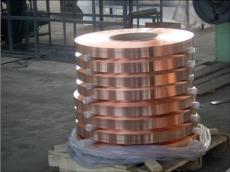 C19210 1/4H銅合金進口