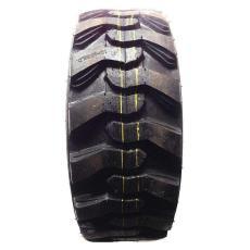 常州科試礦用防爆無軌膠輪車輪胎