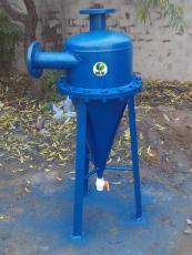 深井水除砂器过滤器陇南