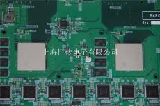 上海巨传电子专业SMT加工BGA焊接植球返修