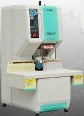 天意興隆NB-205全自動智能語音膠管裝訂機