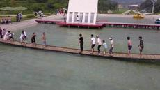 湖北重慶網紅橋設計多少錢