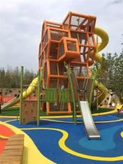 深圳小孩滑滑梯儿童滑梯信誉保证厂家