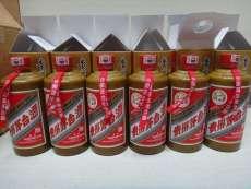 潍坊2004年茅台酒回收价格