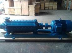 供应多级泵DG25-30-7级卧式多级泵 优价