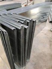 重庆通风管道加工厂致远焊接风管加工厂