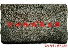 丁青再生胶制品 丁青再生胶的用途