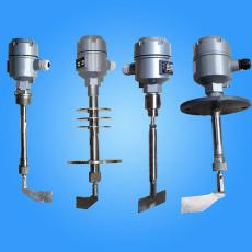 MWBS-RC-02料位開關標準型