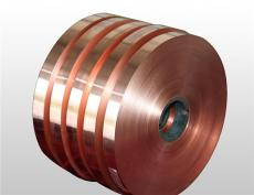 PBB2铜合金进口铜材