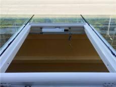 北京天窗 朝阳区电动天窗 平移电动安装价格