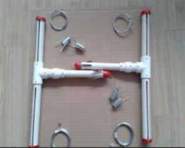 LBY-II顶板离层动态仪 托盘式离层仪专业厂