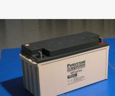 复华电源MF12-18工厂销售