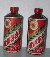 六安回收木桐红酒多少钱