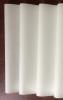 玻璃衬纸 玻璃防霉纸 光伏玻璃垫纸