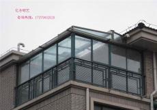 铝合金门窗一站式服务欢迎来电详询