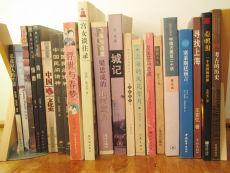 上海提供連環畫收購卡通書回收老宣紙收購