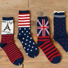梵倫襪業時尚與優雅并存 品位與經典兼備
