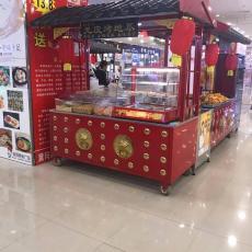 郑州糖葫芦仿古推车重磅热销厂家直销价位亲