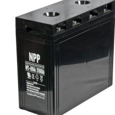 耐普胶体蓄电池2v1200ah 厂家授权销售