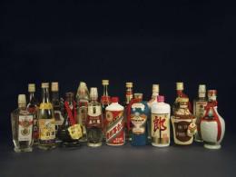 中山五十年茅台酒回收五十年茅台酒回收