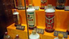 青岛茅台酒瓶子回收茅台酒瓶子回收