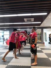 连云港健身教练工作好不好找发展好吗