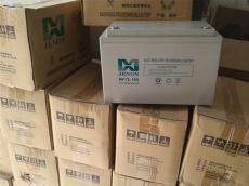 聚能电源6-GFM-38工厂销售