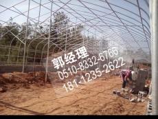 济宁温室钢架报价/图片质优价廉