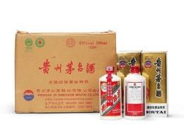 南京回收酒价格期待与您合作