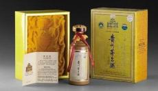 温州回收名烟名酒现金回收