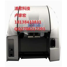 MAX彩贴机CPM-200GC电力专用