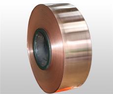C7025 EH铜合金进口铜材