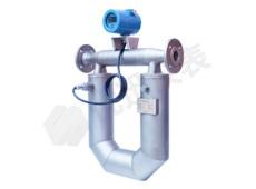 國產液體質量流量計價格 國產質量流量計廠