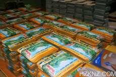 东莞鼠标垫厂家 东莞定做鼠标垫价格最低