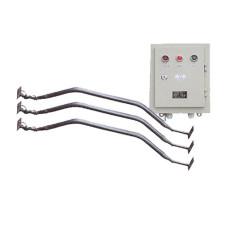 防撕裂檢測器GHSL帶配套電控箱