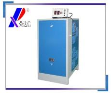 电絮凝水处理电源电化学高频水处理电源