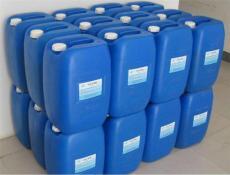 VCI防銹液/氣相防銹液/水基防銹液