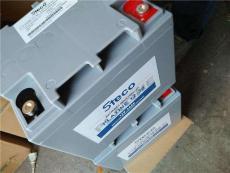 时高蓄电池FC12-33A免维护通用