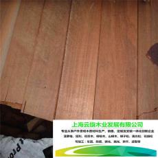 非洲菠蘿格防腐木戶外非洲菠蘿格板材市場價