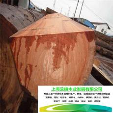 印尼菠蘿格防腐木戶外棧道扶手面菠蘿格板材