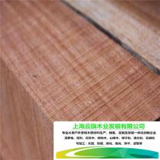 印尼菠蘿格防腐木園林菠蘿格防腐木地板價格