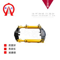 云浮鐵興鐵路用鋼軌拉伸機公司型號類別規格