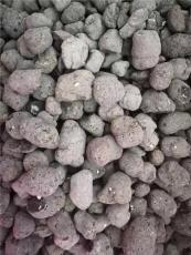 建筑陶粒  回填陶粒  花卉陶粒