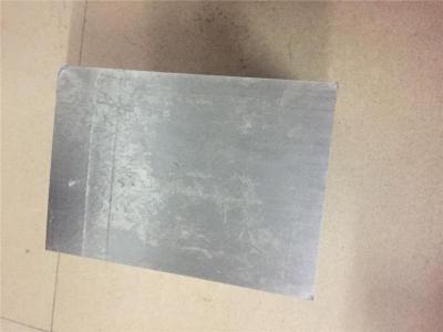 TB1 钛合金 TB1 板材