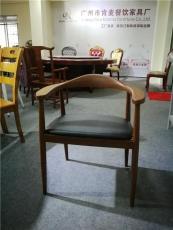KM-實木總統椅