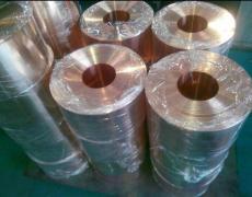 C19025铜合金进口铜材