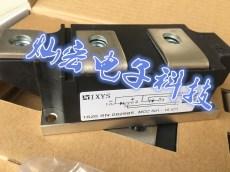 原装ABB软启动可控硅MCC501-16IO1艾赛斯