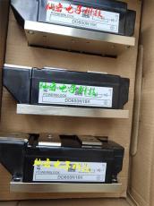 原装 DD600N16K 正品infineon二极管可控硅