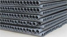 PVC管材 管件